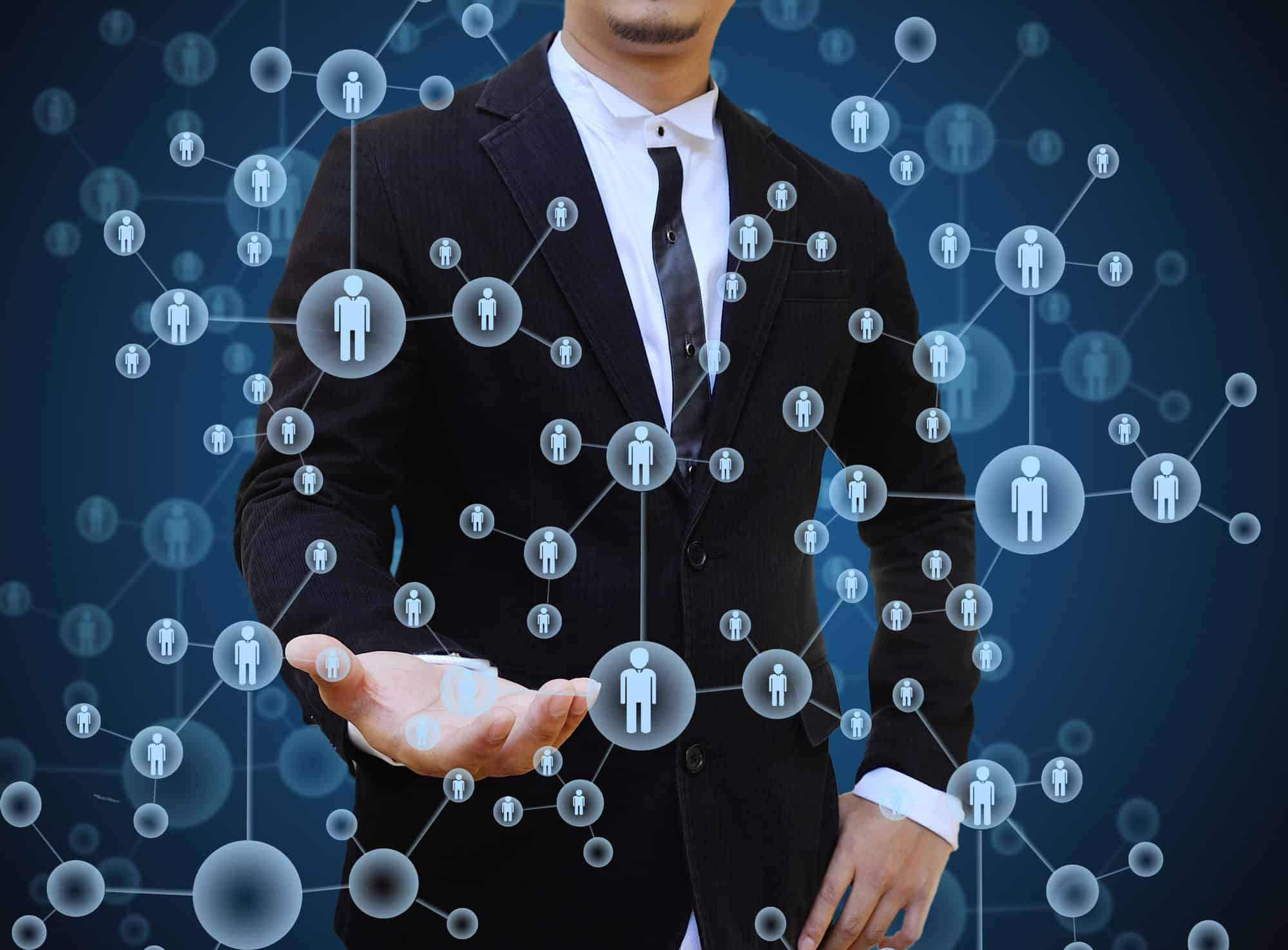 how does a recruiting firm deliver value