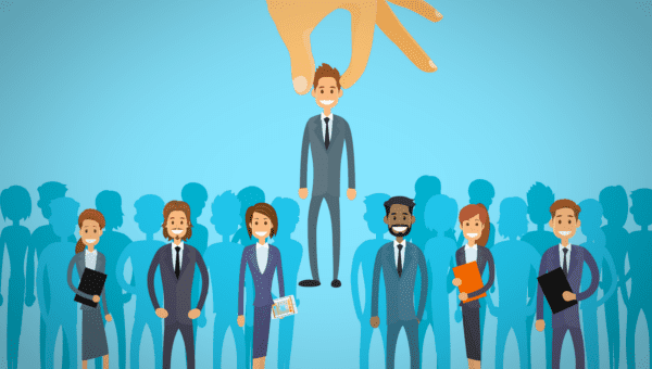 5 Reasons to Use Recruiters: Employers - Perceptive Recruiting